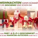 Roesch-Roesch-Angebot-Aveda-2