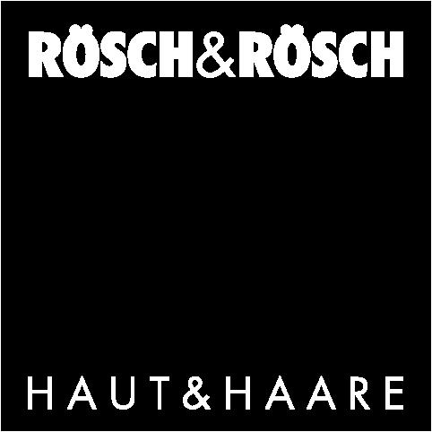 website-logo-januar-2016